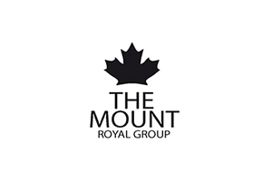 THE MOUNT ROYAL GROUP